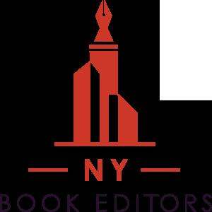NY book editors