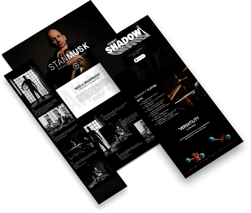 Dentagra Website